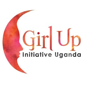Girl Up Initiative Uganda Donate